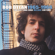 Bob Dylan - The Cutting Edge 1965-1966: The Bootleg Series, Vol. 12 (Deluxe Edition)