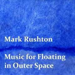 Music for Floating in Outer Space