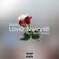 Mucho Flows - Love Nwantiti (Remix) [feat. CKay]