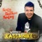 Dançando (feat. Brisa Star) - Trio Kassanikeo lyrics