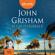 John Grisham - Le Cas Fitzgerald