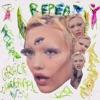Repeat by Grace VanderWaal