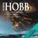 Robin Hobb - Le vaisseau magique: Les aventuriers de la mer 1