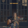Birdy - Young Heart artwork