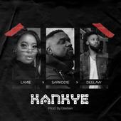 Kankye - Lamie, Sarkodie & Deelaw