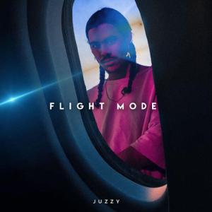 Juzzy - Flight Mode