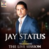 The Live Session