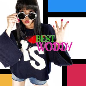 WODDYFUNK - BEST