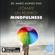 Mario Alonso Puig - ¡Tómate un respiro! Mindfulness