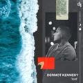 Ireland Top 10 Songs - Lost - Dermot Kennedy