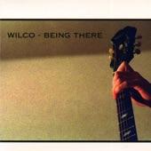 Wilco - Hotel Arizona