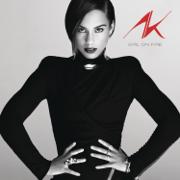 Girl On Fire - Alicia Keys