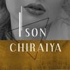 Son Chiraiya Single