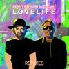 Lovelife Remixes EP