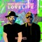 Lovelife - Benny Benassi & Jeremih lyrics
