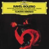 London Symphony Orchestra - Ravel: Rapsodie espagnole, M.54 - 4. Feria