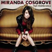 Miranda Cosgrove - Sayonara
