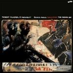 Robert Glasper Experiment - Black Radio (feat. Yasiin Bey) [Pete Rock Remix]