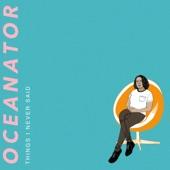 Oceanator - I Would Find You