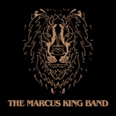 The Marcus King Band - Virginia