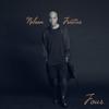 Four - Nelson Freitas
