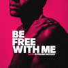 Siine - Be Free With Me (feat. Frank Moody) artwork