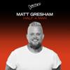 Matt Gresham - Half A Man (The Voice Australia 2020 Performance / Live) artwork