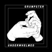 Grumpster - Tunnel Vision