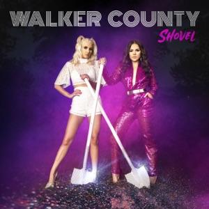 Walker County - Shovel