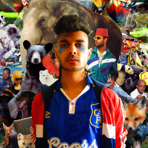 Jai Paul - Good Time