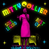 Mitty Collier - I'm Your Part Time Love