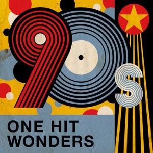 90s One Hit Wonders
