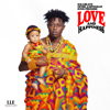 Love And Happiness EP - Killbeatz, King Promise & Ofori Amponsah