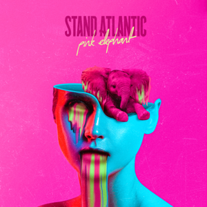 Stand Atlantic - Blurry