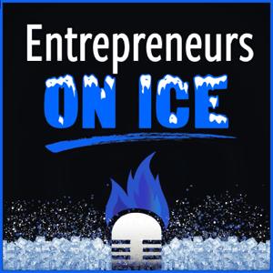 Entrepreneurs on Ice
