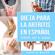 Dieta Para la Artritis En Español [Arthritis Diet in Spanish] (Unabridged) - Charlie Mason