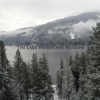 Shawn James - The Lake Wenatchee Sessions - EP artwork