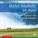 Marlen Haushofer - Die Wand