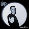 Stand Up - Luke La Volpe mp3