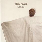 Mory Kanté - Loniya