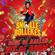 Beuk De Ballen Uit De Boom - Snollebollekes
