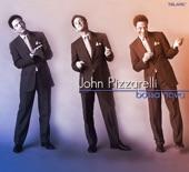 John Pizzarelli - Soares Samba