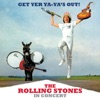 get-yer-ya-ya-s-out-the-rolling-stones-in-concert-40th-anniversary-deluxe-edition
