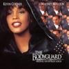 The Bodyguard Original Soundtrack Album