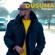 Dusuma Unplugged - Meddy