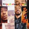 Tripplestar Camp Single