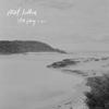 Mel Keller - Still Falling in Love artwork