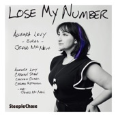 Allegra Levy - Lose My Number