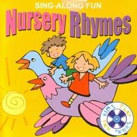 Favorite Nursery Rhymes Prem - Favorite Nursery Rhymes