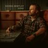 Gone - Dierks Bentley mp3